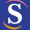 雑貨屋siesta Online | 大人かわいい雑貨と贈り物のお店です。